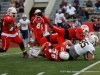 APSU Football vs. Murray State (83)