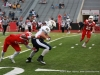 APSU Football vs. Murray State (89)