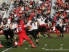 APSU Football vs. Southeast Missouri