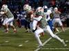 APSU Football vs. Tennessee State (100)