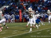 APSU Football vs. Tennessee State (103)