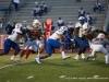 APSU Football vs. Tennessee State (105)