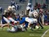 APSU Football vs. Tennessee State (106)
