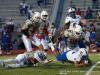 APSU Football vs. Tennessee State (107)