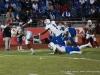 APSU Football vs. Tennessee State (108)