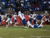 APSU Football vs. Tennessee State (109)