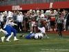 APSU Football vs. Tennessee State (110)