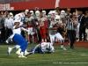 APSU Football vs. Tennessee State (111)
