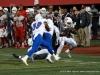 APSU Football vs. Tennessee State (112)
