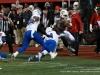 APSU Football vs. Tennessee State (113)