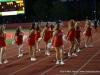 APSU Football vs. Tennessee State (114)