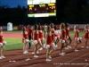 APSU Football vs. Tennessee State (115)