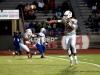 APSU Football vs. Tennessee State (116)