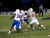 APSU Football vs. Tennessee State (118)