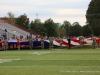 APSU Football vs. Tennessee State (12)