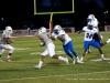 APSU Football vs. Tennessee State (120)