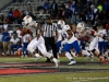 APSU Football vs. Tennessee State (121)