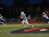 APSU Football vs. Tennessee State (122)
