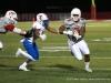 APSU Football vs. Tennessee State (123)