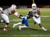 APSU Football vs. Tennessee State (124)