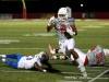 APSU Football vs. Tennessee State (126)
