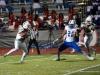 APSU Football vs. Tennessee State (129)