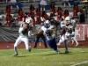 APSU Football vs. Tennessee State (130)