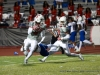 APSU Football vs. Tennessee State (131)