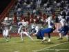 APSU Football vs. Tennessee State (132)