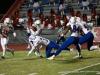 APSU Football vs. Tennessee State (133)