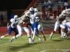 APSU Football vs. Tennessee State (134)