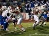 APSU Football vs. Tennessee State (136)