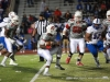 APSU Football vs. Tennessee State (137)