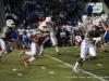 APSU Football vs. Tennessee State (138)