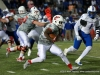 APSU Football vs. Tennessee State (139)