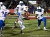APSU Football vs. Tennessee State (140)