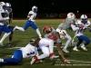 APSU Football vs. Tennessee State (141)