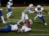 APSU Football vs. Tennessee State (142)