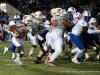 APSU Football vs. Tennessee State (143)