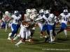 APSU Football vs. Tennessee State (144)