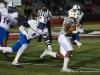 APSU Football vs. Tennessee State (145)