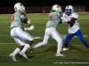 APSU Football vs. Tennessee State (147)