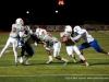 APSU Football vs. Tennessee State (148)