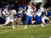 APSU Football vs. Tennessee State (149)
