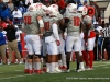 APSU Football vs. Tennessee State (15)