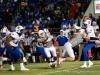 APSU Football vs. Tennessee State (150)