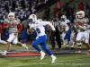 APSU Football vs. Tennessee State (153)