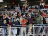 APSU Football vs. Tennessee State (155)