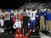 APSU Football vs. Tennessee State (157)