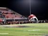 APSU Football vs. Tennessee State (158)